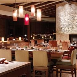 Restaurants In Mammoth Yelp