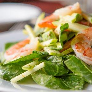 Sammy's Restaurant & Bar - Order Food Online - 519 Photos ...