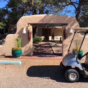 Santa Fe Koa 28 Reviews Campgrounds 934 Old Las Vegas Hwy Santa Fe Nm Phone Number Yelp