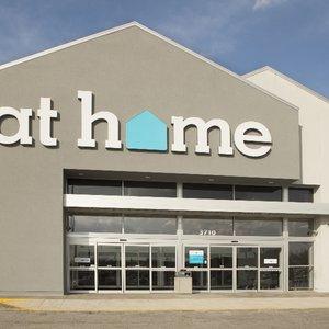 Southeastern Salvage 28 Photos Amp 48 Reviews Home Decor