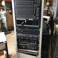California Electronics Recycler - Updated COVID-19 Hours & Services 13  Photos & 29 Reviews - Recycling Center - 14235 Commerce Dr, Garden Grove, CA  - Phone Number - Yelp