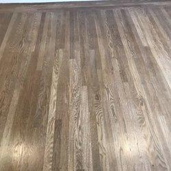 Best Floor Repair August 2020