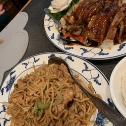The Best 10 Chinese Restaurants In Raleigh Nc Last Updated November 2020 Yelp