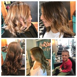 Best Hair And Beauty Salons Near Me October 2019 Find