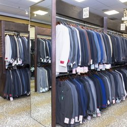 93eb75baca1 Men s Clothing in Sterling Heights - Yelp