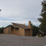 Photo of Angeles Crest Christian Camp - La Cañada, CA, United States