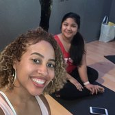 Photo of Yelp Fit Club: Fit For a Goddess - Honolulu, HI, United States