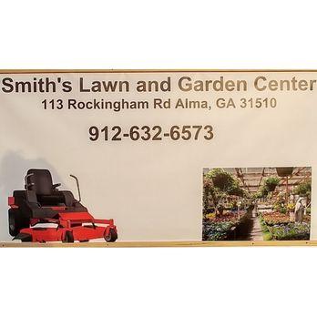 Smith S Lawn And Garden Center Farm, Smith Lawn And Garden