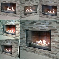 fireplace services in las vegas yelp rh yelp com fireplace las vegas nv fireplace mantels las vegas