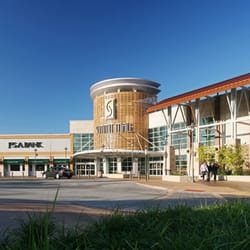 Summit Mall Stores >> Summit Mall 26 Photos 42 Reviews Shopping Centers 3265 W