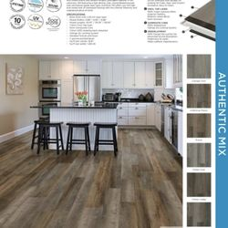Top 10 Most Popular Tile Stores In Panama City Fl Last Updated