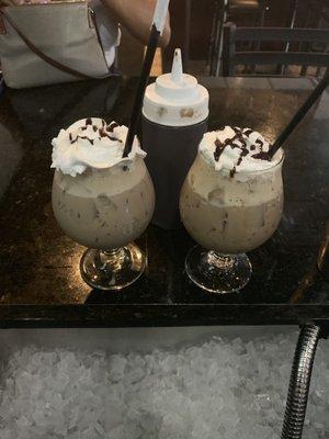 cafe luna cromwell ct