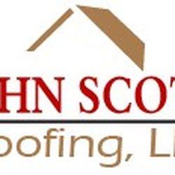 John Scott Roofing Roofing 24371 Hidden Woods Rd