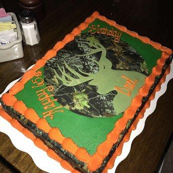 Incredible Walmart Bakery Bakeries 3435 Centerville Hwy Snellville Ga Funny Birthday Cards Online Aeocydamsfinfo