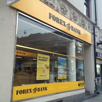 forex bank nyitvatartási órák stockholm állásajánlatok a casa bergamo tól