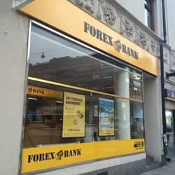 programme für die investition von bitcoin forex kontor södermalm