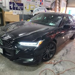 Best Collision Repair Near Me March 2021 Find Nearby Collision Repair Reviews Yelp