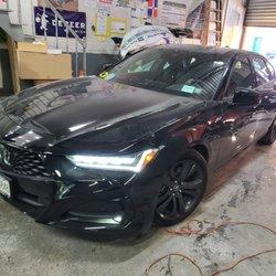 Best Car Mechanics Near Me March 2021 Find Nearby Car Mechanics Reviews Yelp