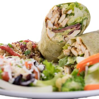 Healthy Garden Cafe Updated Covid 19 Hours Services 94 Photos 132 Reviews Sandwiches 73 E Main St Moorestown Nj Restaurant Reviews Phone Number Menu Yelp