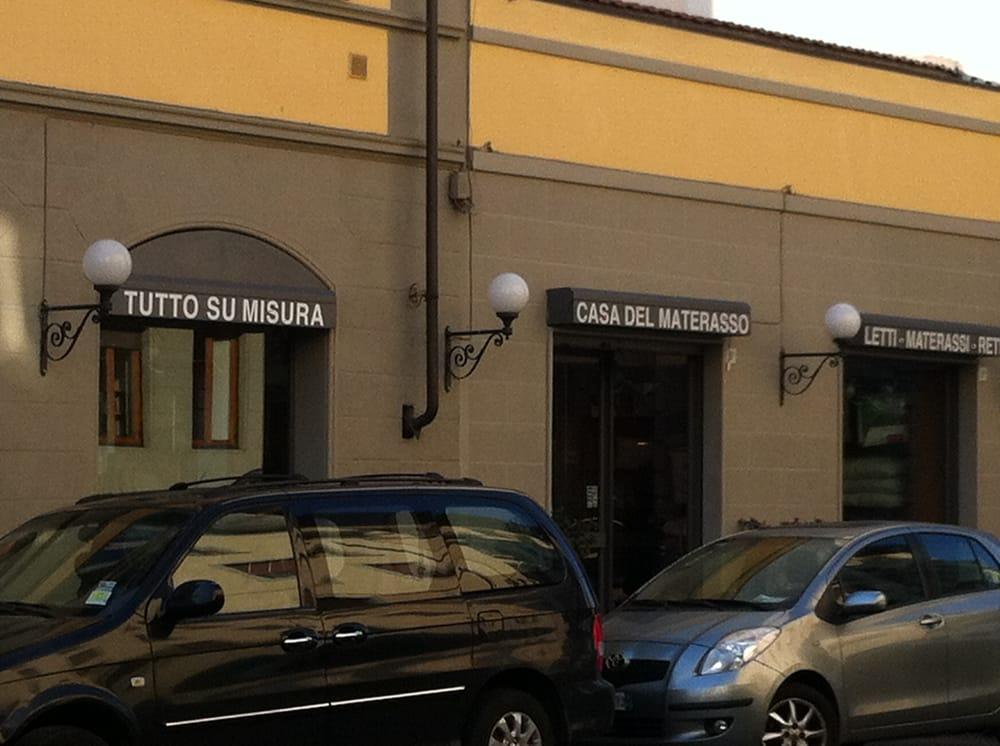 Casa Del Materasso Mattresses Via Masaccio 3c Rosso Piazza Della Liberta Savonarola Firenze Italy Phone Number Yelp