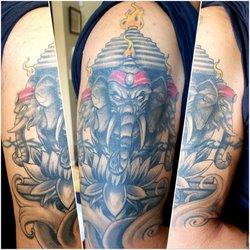 9d844c923 Tattoo in Alameda - Yelp