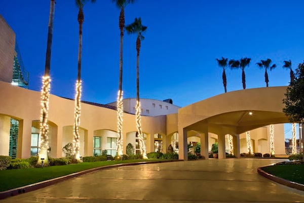 Image result for The Grand, 4101 East Willow, Long Beach""