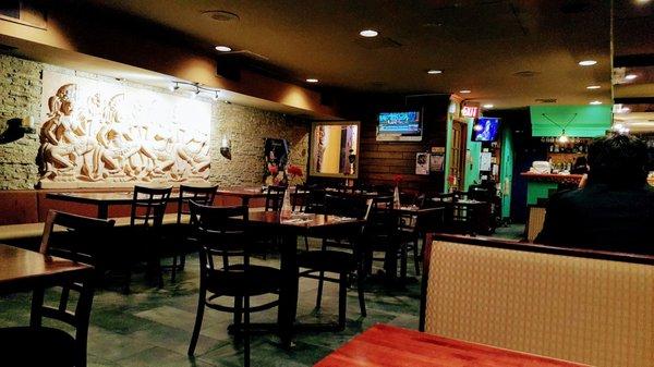 Bangkok Thai Dining Takeout Delivery 119 Photos 196 Reviews Thai 2016 P St Nw Dupont Circle Washington Dc Restaurant Reviews Phone Number Yelp