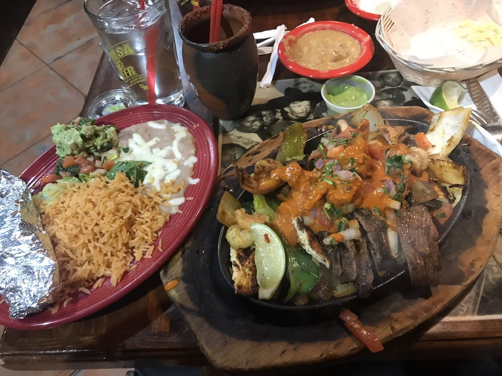 Salsa Beer Visit Now 2344 Photos 3504 Reviews Mexican