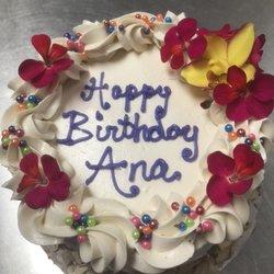 Superb Custom Cakes In Honolulu Yelp Funny Birthday Cards Online Elaedamsfinfo