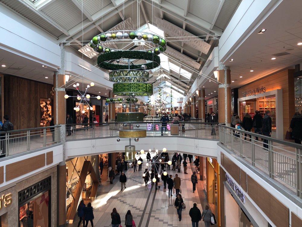 Mapleview Shopping Centre - 32 Photos