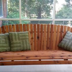Top 10 Best Outdoor Furniture S In