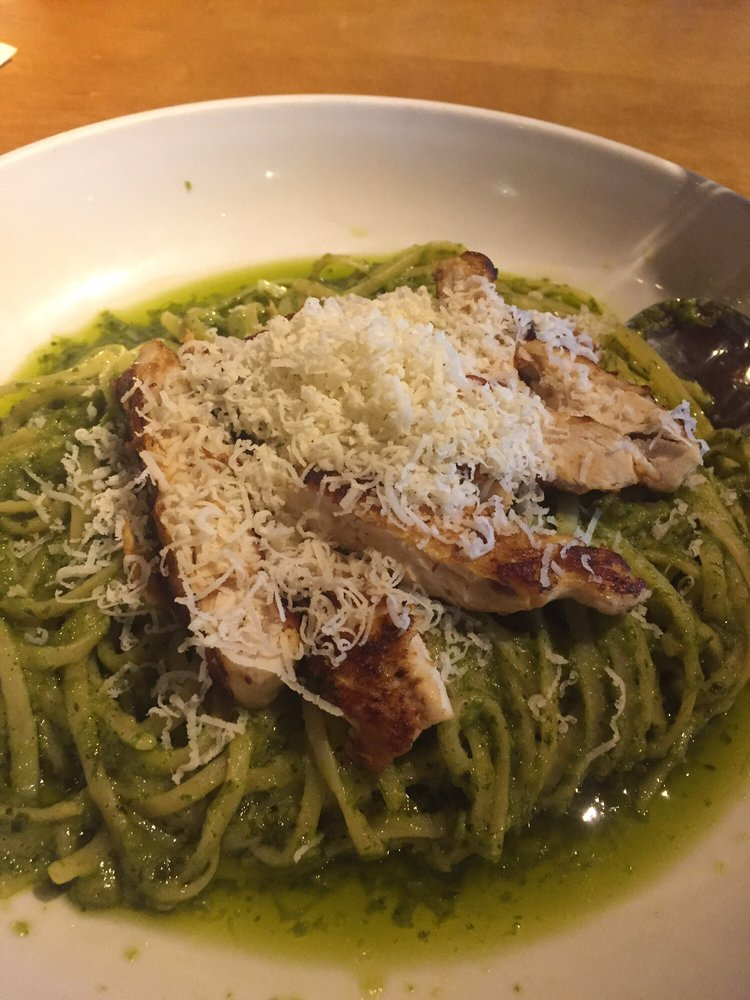 Olive Garden Italian Restaurant 206 Photos 175 Reviews