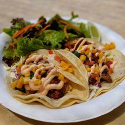 Restaurants In Maui County Yelp