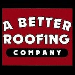 Best Roof Leak Repair Near Me December 2019 Find Nearby
