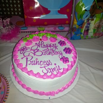Miraculous Mrs Maxwells Bakery Closed Takeout Delivery 236 Photos 78 Funny Birthday Cards Online Chimdamsfinfo