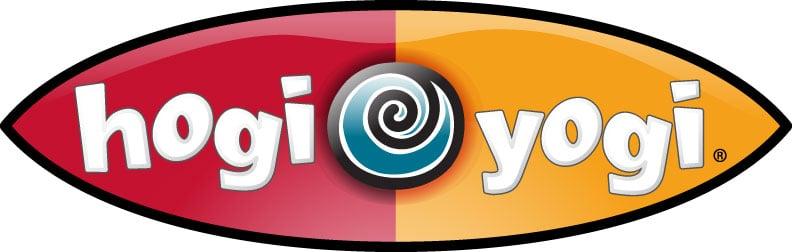 Hogi Yogi logo