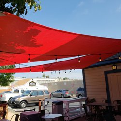 Above All Awning Cleaning 11 Photos 10 Reviews Awnings 7965 Silverton Ave San Diego Ca Phone Number Yelp