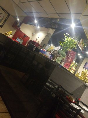 Kim Kim Indian Hakka Chinese Restaurant Takeout Delivery 134 Photos 81 Reviews Halal 1188 Kennedy Road Scarborough Scarborough On Canada Restaurant Reviews Phone Number Yelp