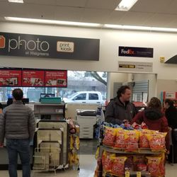 Convenience Stores in Cougar - Yelp