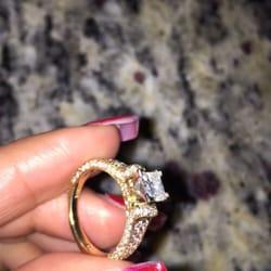 Jewelry In Murrieta Yelp