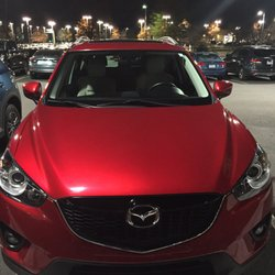 mazda of south charlotte 43 photos 85 reviews car dealers 10515 cadillac st pineville nc united states phone number yelp yelp