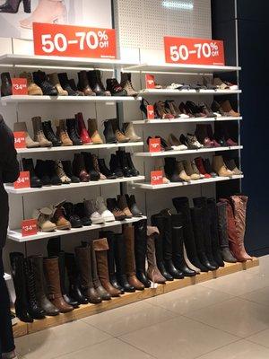 Call It Spring - 20 Photos - Shoe