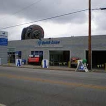 Quick Lane Tires 3921 Liberty Hwy Anderson Sc Phone Number