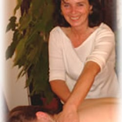 Thai massage remagen