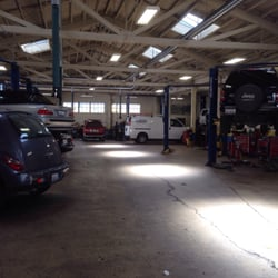 Brake Places Near Me >> Best Brake Services Near Me September 2019 Find Nearby
