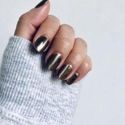 Best Gel Nails Near Me December 2019 Find Nearby Gel