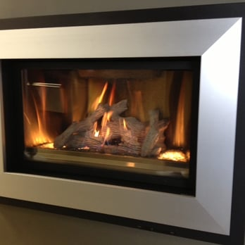 Brubaker S Plumbing Heating Air Conditioning 12 Photos