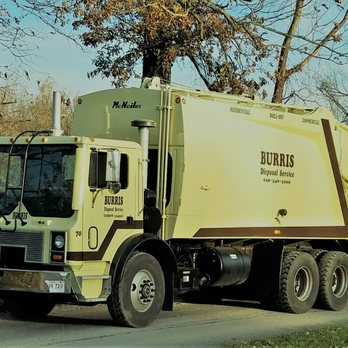 Burris Collection Trash Christmas 2020 Murphysboro Il Burris Ed Disposal Service   23 Photos   Junk Removal & Hauling