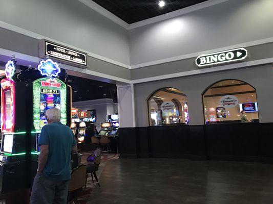 Download casino games online videopoker