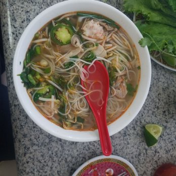 Pho Dung 2 Takeout Delivery 120 Photos 69 Reviews Vietnamese 13480 Veterans Memorial Dr Houston Tx Restaurant Reviews Phone Number Yelp